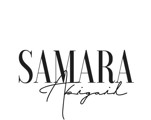 samaraaabigail
